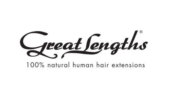 Great_Legths_Hair_Extensions